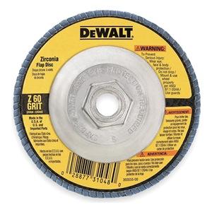 Dewalt DW8312