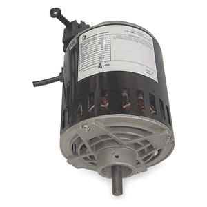 Marathon Electric H951