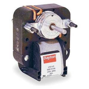 Dayton 4M075