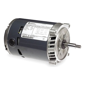 Marathon Electric 5K42HN4139