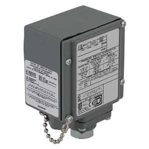 Square D 9012GBW1
