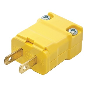 Hubbell Wiring Device-Kellems HBL5865VY