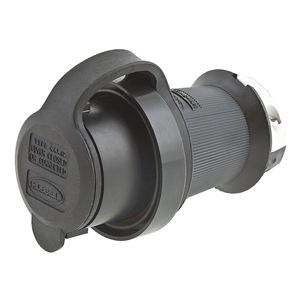 similiar l14 30 keywords hubbell wiring device kellems hbl2711sw plug l14 30 nema 30 a be the