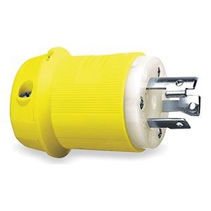 Hubbell Wiring Device-Kellems HBL23CM21