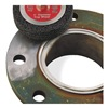 3M 04153 Wheel, Cup