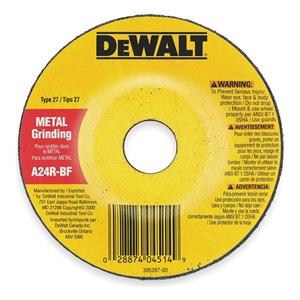 Dewalt DW8827