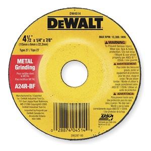 Dewalt DW4514B5