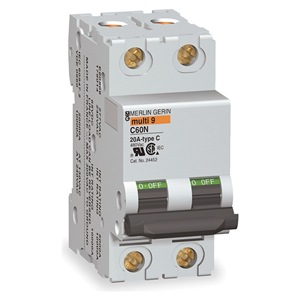 Schneider Electric MG24449