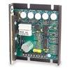Dart Controls 65E10 Control, DC Speed