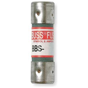 Cooper Bussmann BBS-1/4