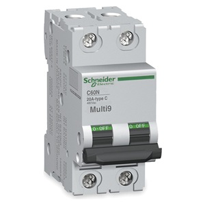 Schneider Electric MG24453