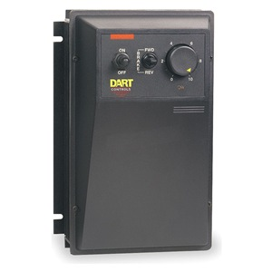 Dart Controls 530BRE-36MA