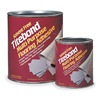 Titebond 5115 Flooring Adhesive, Quart, Beige