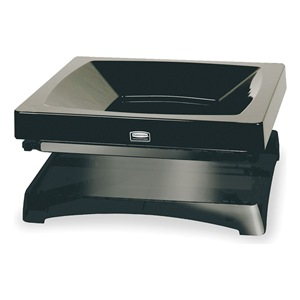 Rubbermaid FG9W3700BLA