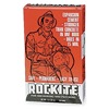 Rockite 10005 Cement, 5 Lb