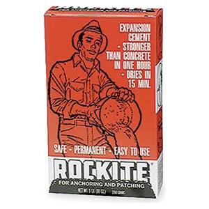Rockite 10005