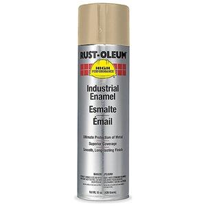 Rust-Oleum V2171838