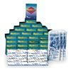 Hospeco MT-180 Fem Hygiene Starter Kit