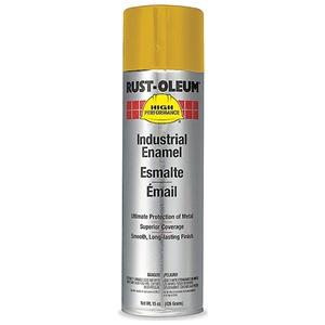 Rust-Oleum V2147838