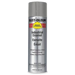 Rust-Oleum V2184838