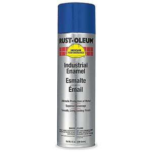 Rust-Oleum V2124838