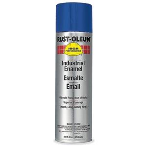 Rust-Oleum V2124838