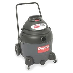 Dayton 4TB78