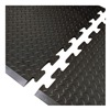 Notrax 545E2831BL Mat, Anti Fatigue