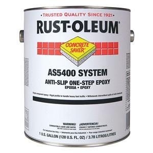 Rust-Oleum AS5486402