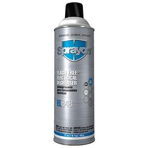 Sprayon S20848000