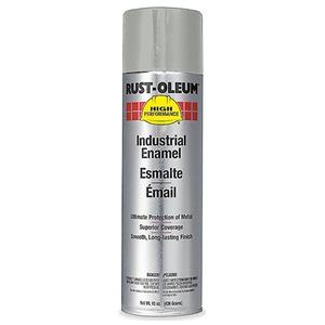 Rust-Oleum V2183838