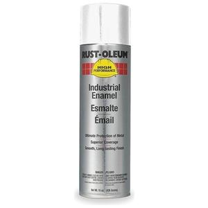 Rust-Oleum 209567