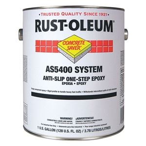 Rust-Oleum AS5479402