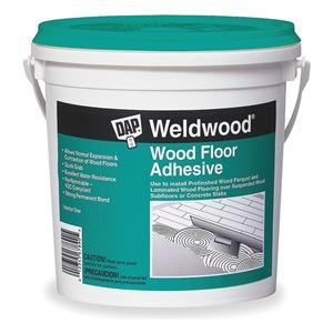 Weldwood 25133