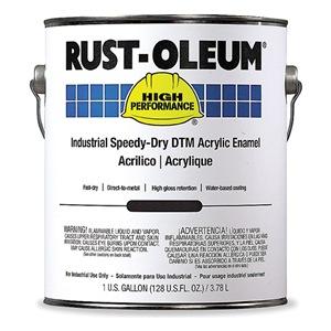 Rust-Oleum 3186402