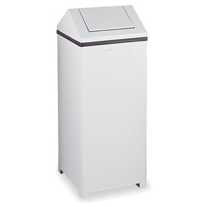 United Receptacle FGT1424ERBWH