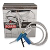 Handi-Foam P10726 Spray Foam Kit II-205 Class 1