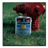 Rust-Oleum 5265402 5200 Acrylic, Fire Hydrant Red, 1 gal