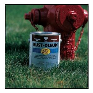 Rust-Oleum 5265402