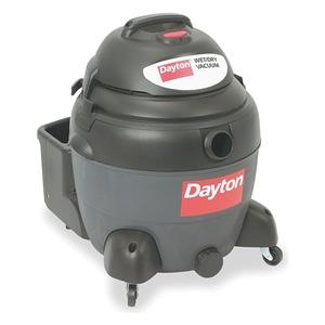 Dayton 4TB82