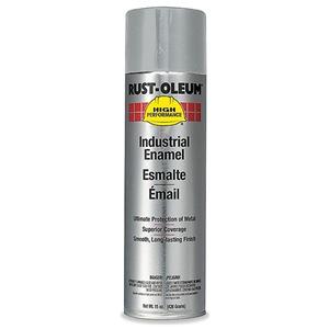 Rust-Oleum V2115838