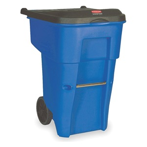 Rubbermaid FG9W2273BLUE