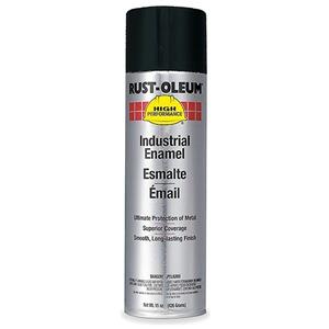 Rust-Oleum V2138838