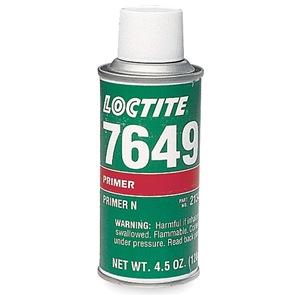 Loctite 21348