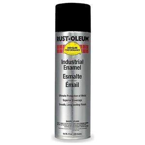 Rust-Oleum V2178838