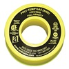 Anti-Seize 46350A Gas Line Sealant Tape, 3/4 x 520 In