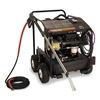 MI-T-M GH-1002-SM10 Pressure Washer