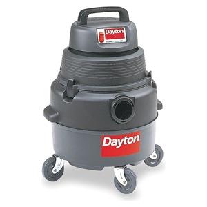 Dayton 4YE66
