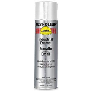 Rust-Oleum V2192838
