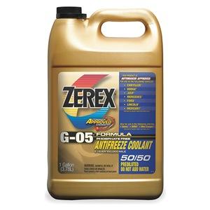 Approved Vendor ZXGO5RU1